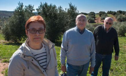 Carboneros, un territorio para la solidaridad