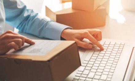 Plan para digitalizar comercios en Cazorla