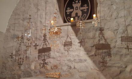 Torredonjimeno y sus dos tesoros visigodos