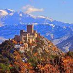 El turismo repunta y augura un ciclo de bonanza