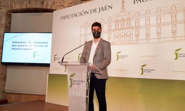 «El objetivo es mantener la población en el medio rural»