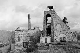 ¿Volverán las minas a Linares?